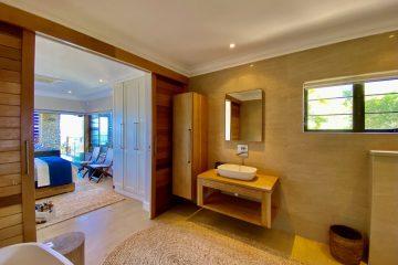 Ballito Beach House Villa Ocean View Bathroom 3JPEG